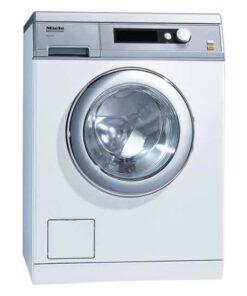 PW 6065 LW Vaskemaskine