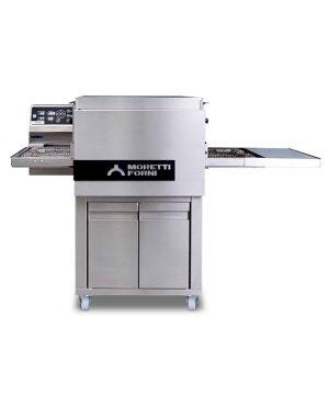 Moretti Forni T64/E